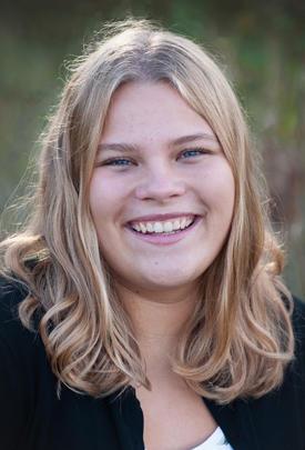 Elsie Weinrich